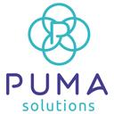 puma-128.png